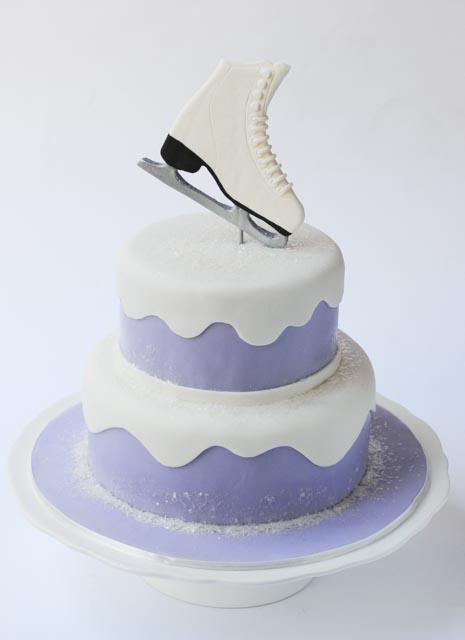ice-skating-cake-1