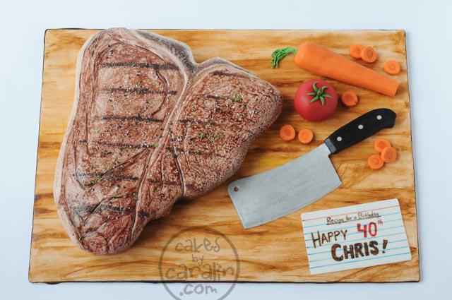 steak-cake-2 watermark