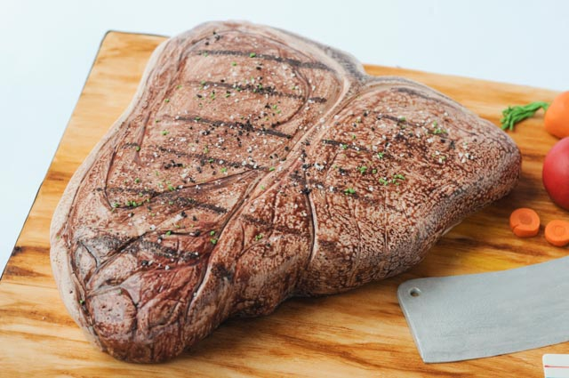steak-cake-3
